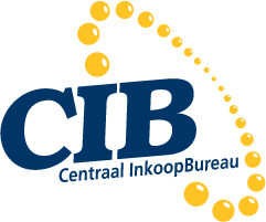 Centraal InkoopBureau